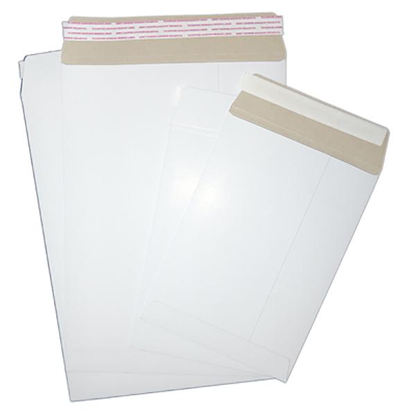 Envelope A3 (Pkt/50pc)