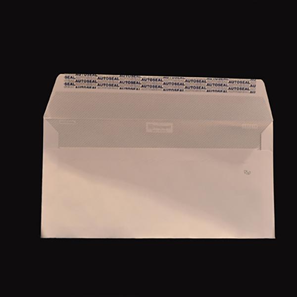 Envelop 115*225 Perfect (pkt/50pc)