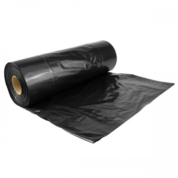 Compact Garbage Bag 65x95 (pkt/20pc)