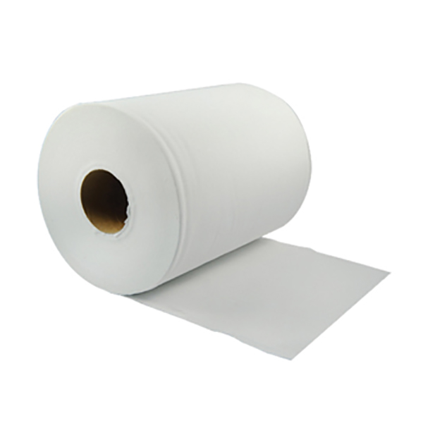 Hotpac Maxi Roll 1 ply (roll)