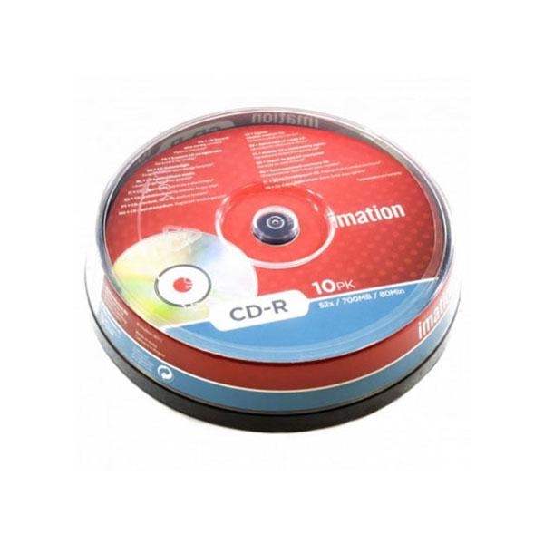 Imation CD-R