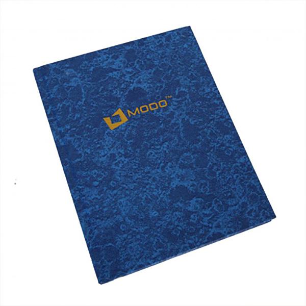 Register 2Q A4 Modo Mo 2QA4 (Box/30pc)