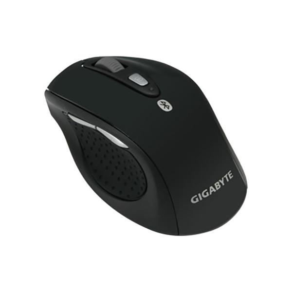 Gigabyte M7700 Wireless Mouse