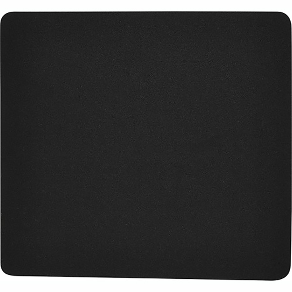 Mouse pad normal (pc)